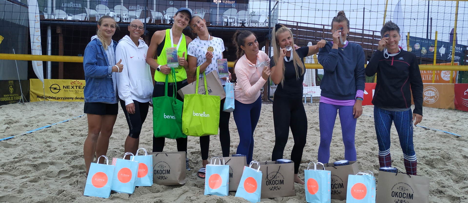 Turniej_damski_Warsaw_Beach_Benetton_Cup_30.08.2020